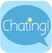 chatting9