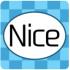 出会いアプリNiceTalk(ナイストーク)の退会方法と評価は?サクラはいるの?