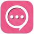 secret(シークレット)アプリはサクラがいる出会い系…?評価・口コミは?